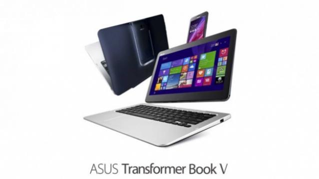 asus_transformer_book_V