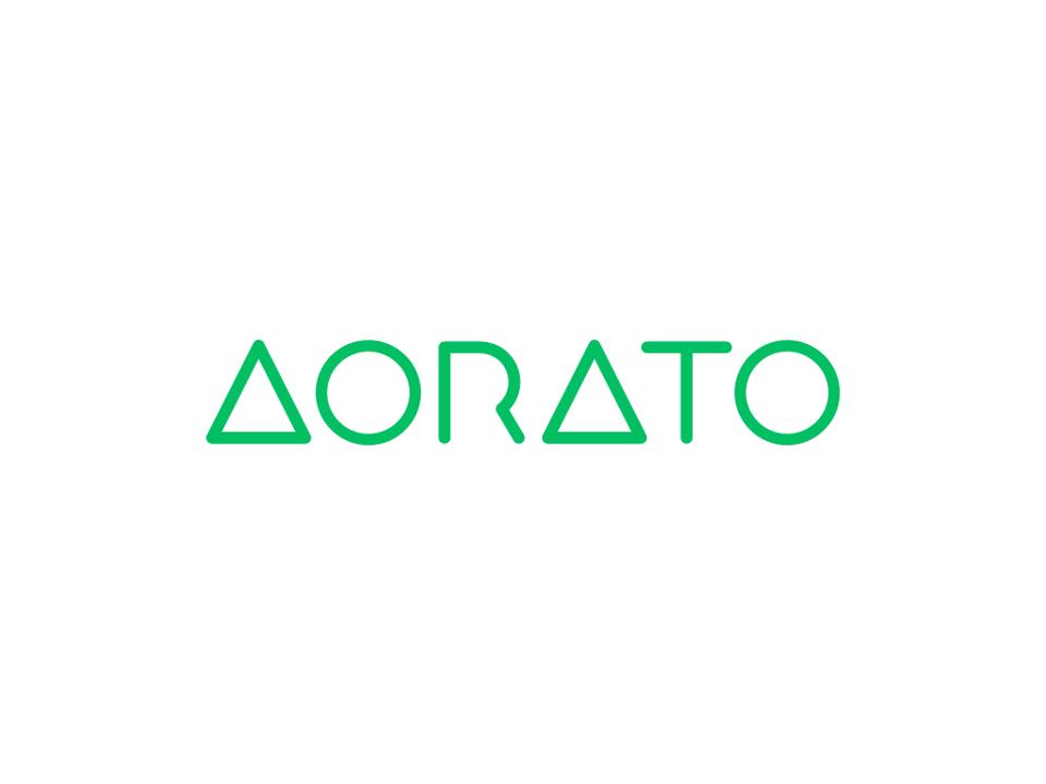 Aorato Microsoft