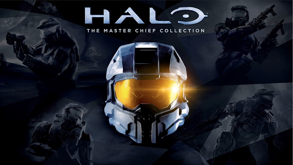 Halo Master Collection Teaser