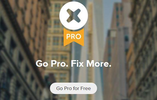 IFixit Microsoft Pro Network