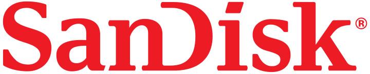 SanDisk Amazon Deals