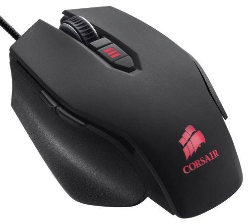 Corsair mouse deal