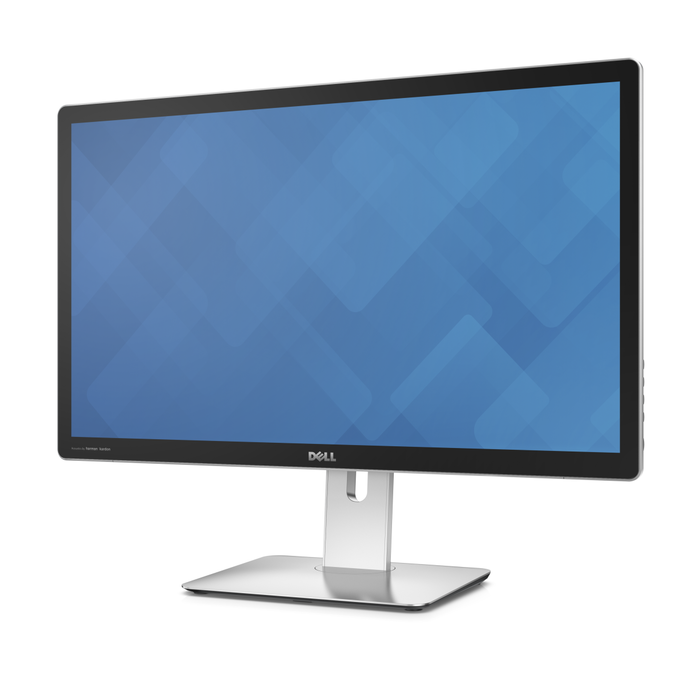 Dell Ultrasharp PC Monitor