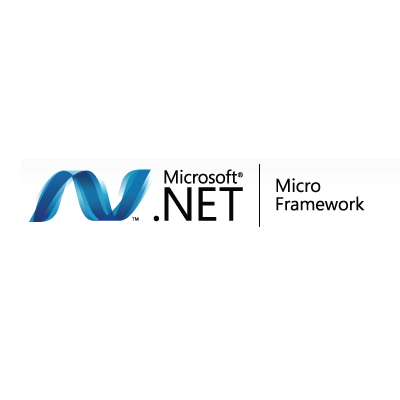 Dot net Microframe work
