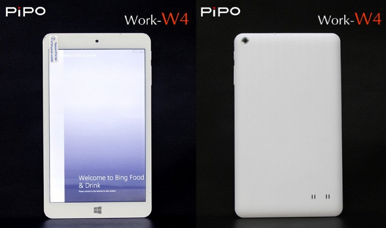 rsz_pipo_w4_windows_tablet