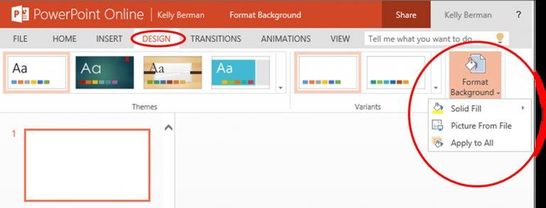 rsz_powerpoint-online-format-backround