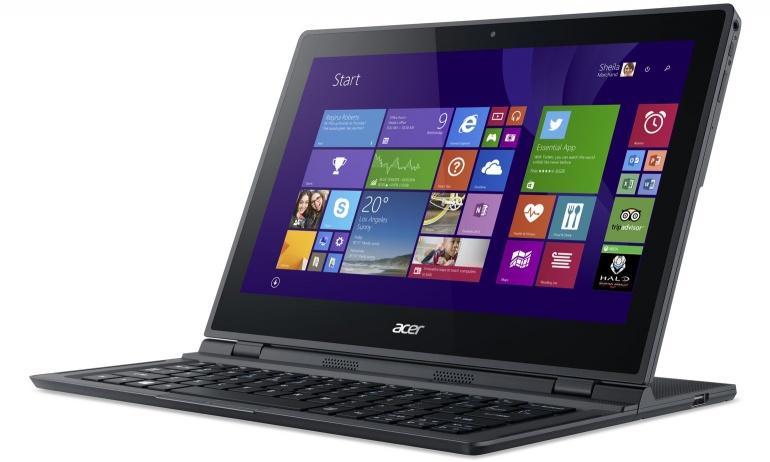 Acer-Aspire-Switch-12 Leak2