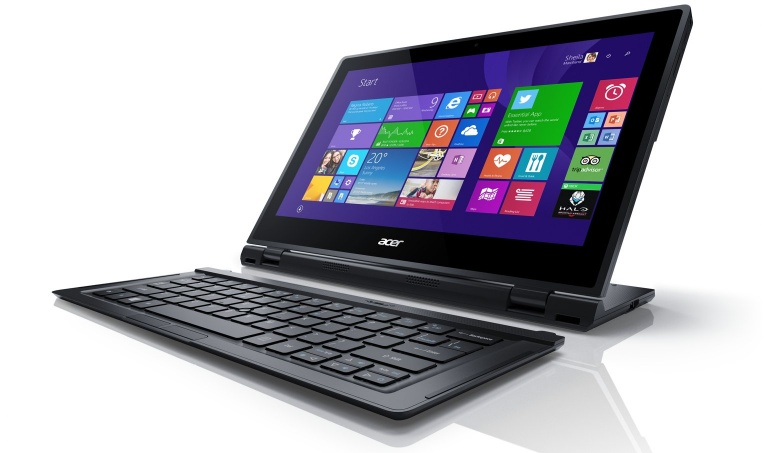 Acer-Aspire-Switch-12