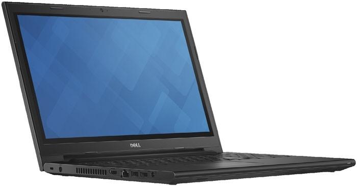 Dell-Inspiron-3542-B21F45C-Intel_143830_2
