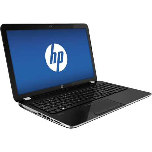starke.ga: Find the best deal on Laptops SaleBest Quality · Latest Products · Offers.