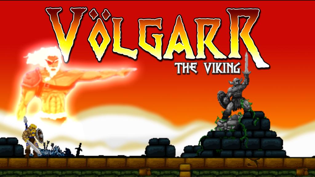 Volgar XBox One