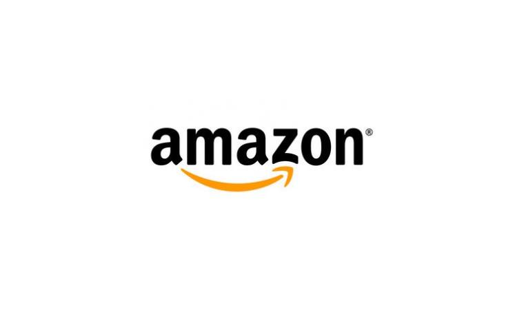 amazon_top