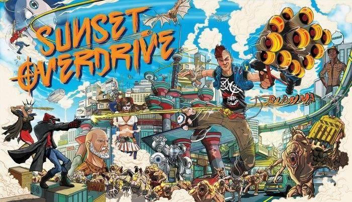 rsz_1399671224-sunset-overdrive-keyart-horiz-1024x589