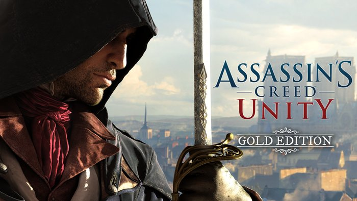 rsz_assassins-creed-unity