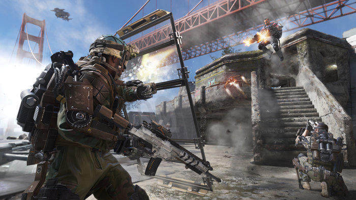 rsz_cod-aw-defender-under-the-bridge-jpg