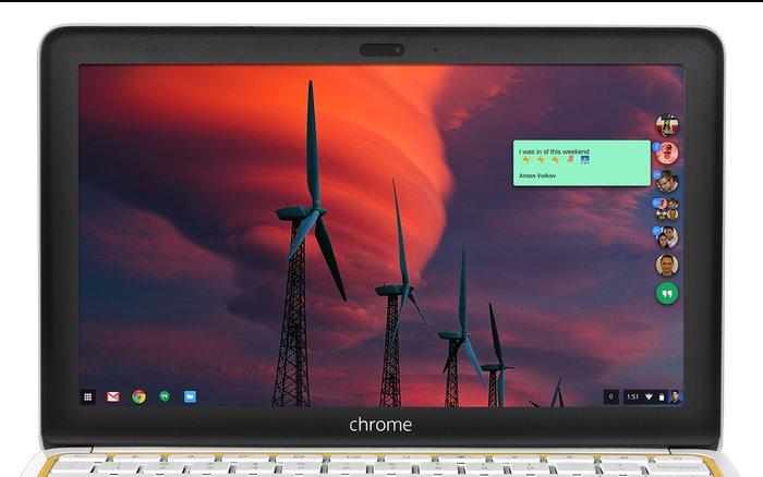 rsz_google-hangouts-desktop