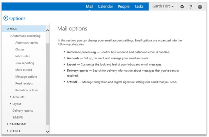 rsz_improving-outlook-web-app-options-and-settings-3