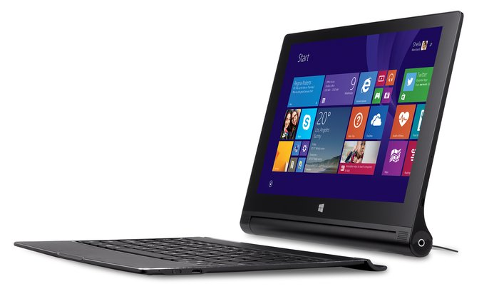 rsz_lenovo-yoga2-tablet-10-blk-angle1