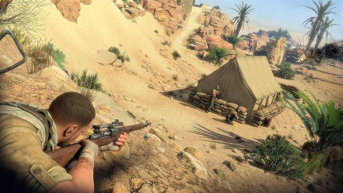 rsz_sniper-elite-iii-xbox-one