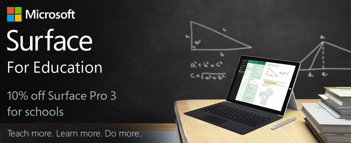 rsz_surface-for-edu-banner