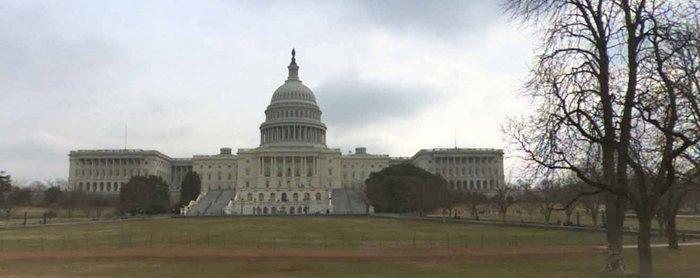 rsz_united-states-capitol-washington-dc
