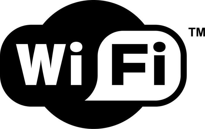 rsz_wifi_logo