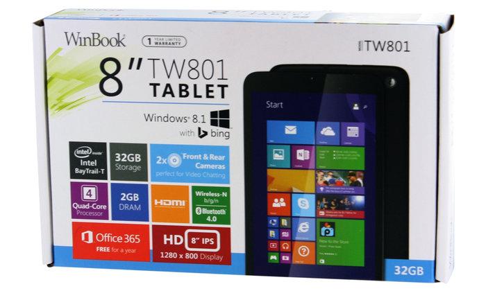rsz_winbook-tw801-7