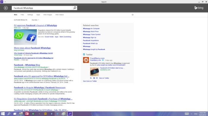windows_10_search_3