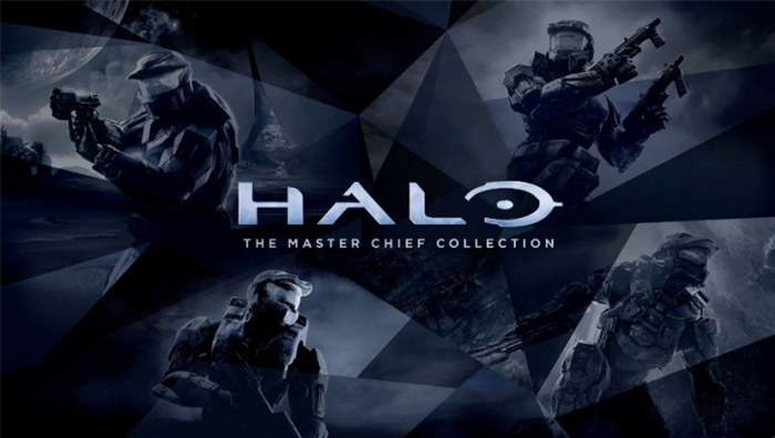 Relic Multiplayer Map Remake And The Campaign For Halo 3: ODST