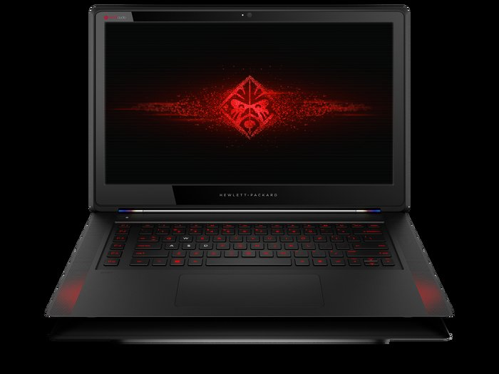 rsz_hp_omen_gaming_notebook_nov42014-100528390-orig