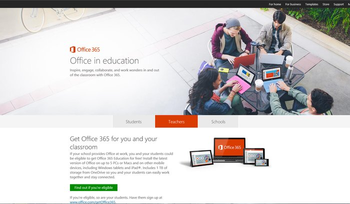 rsz_office-in-education