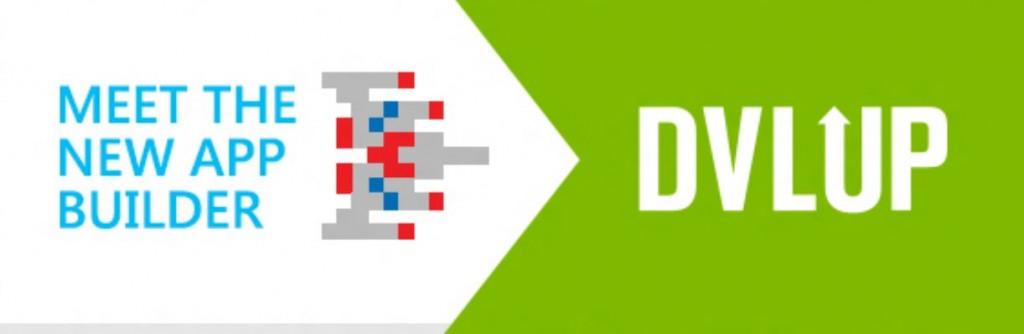 App Builder DVLUP