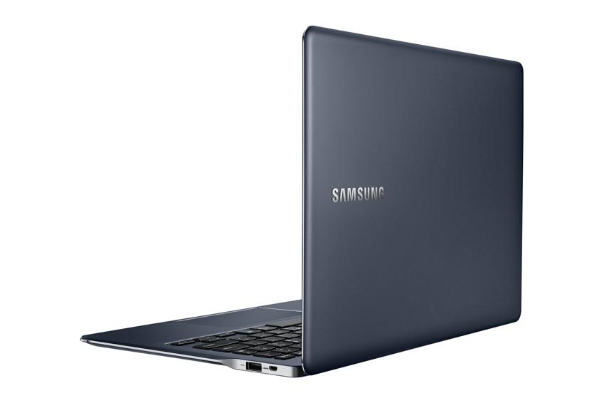 Samsung Series 9 2014 Edition