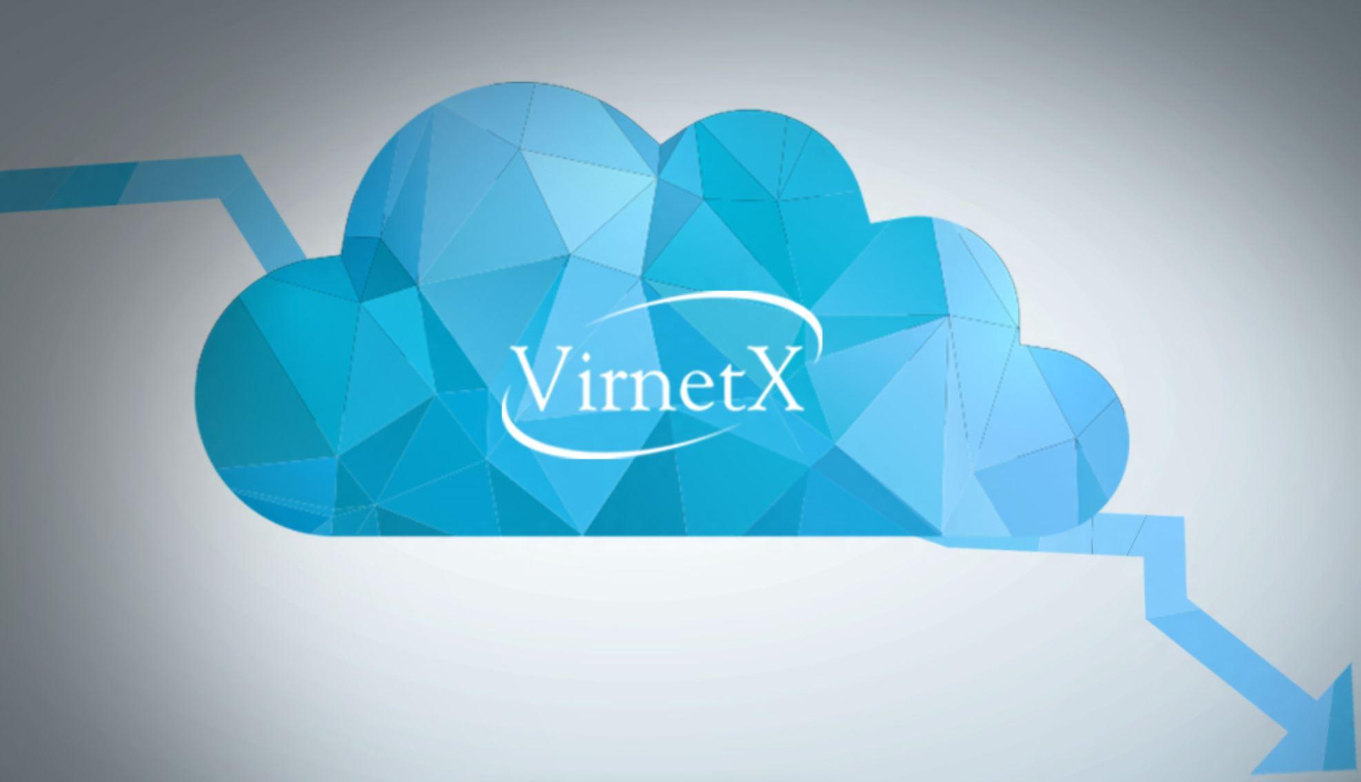 VirnetX Patent Microsoft