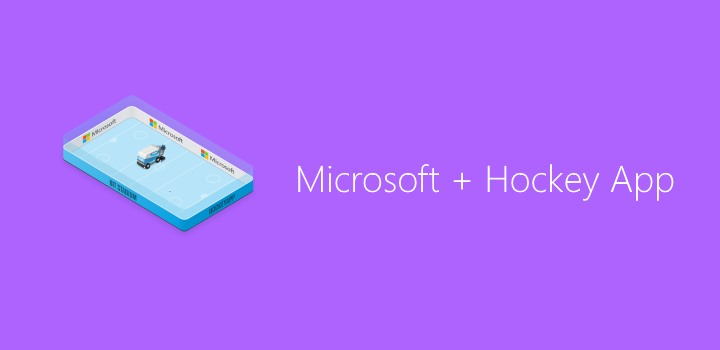 Microsoft acquires HockeyApppp_microsoft