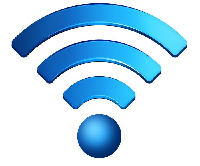 rsz_wifi