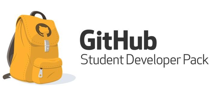GitHub Student Developer Pack microsoft