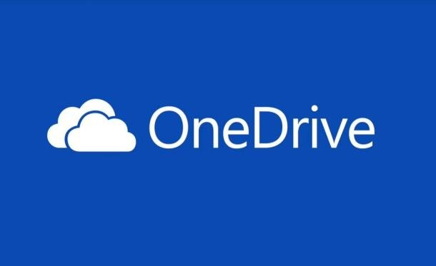 OneDrive Sync Engine