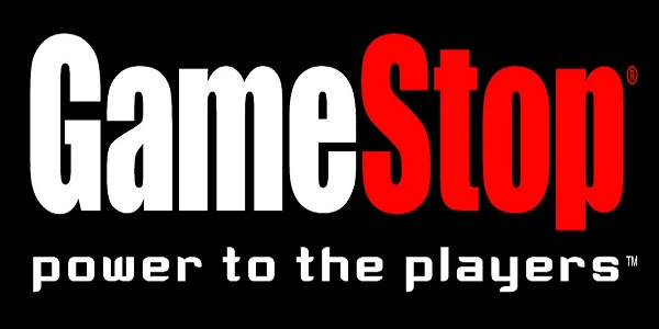 gamestop is taking retail innovation to the next level with the help
