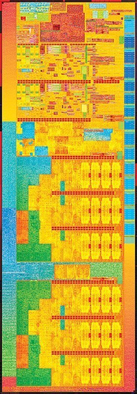 rsz_5th_gen_intel_core_processor_with_intel_iris_graphics_die