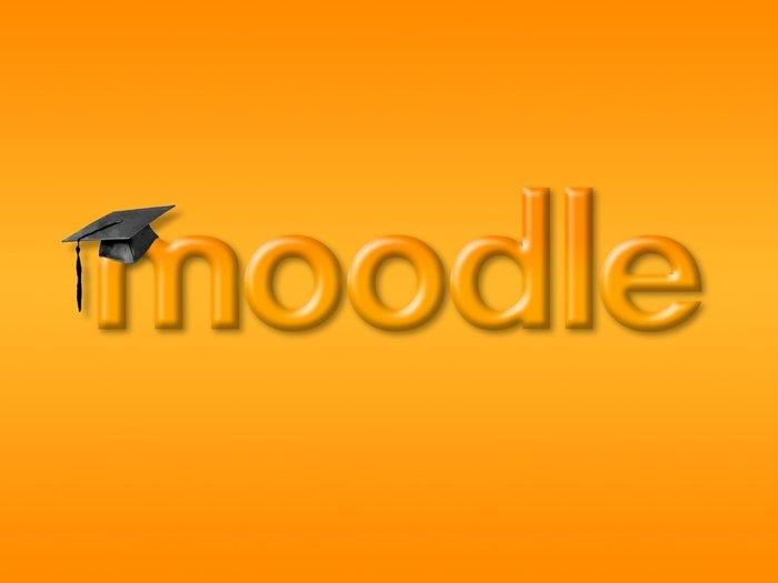 rsz_moodle