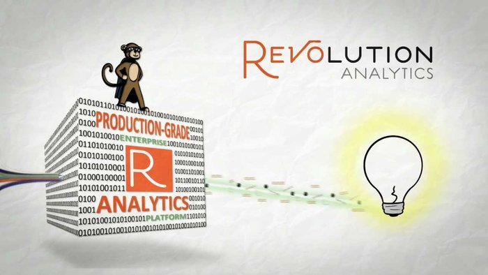 rsz_revolutionanalytics