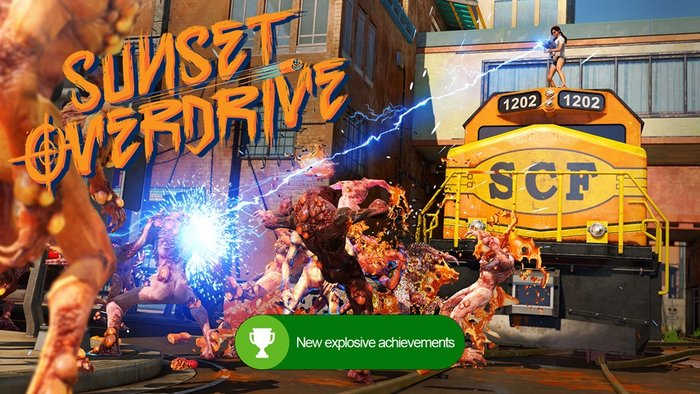 rsz_sunset-overdrive-new-achievements