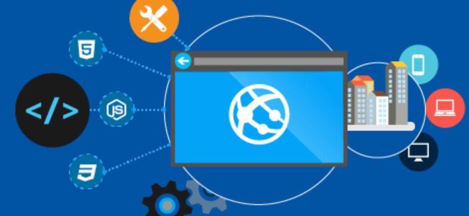 ASP Net Microsoft