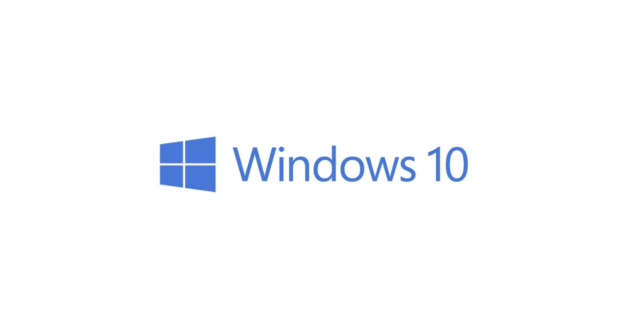 Windows 10 IoT Core Insider Preview Image Update Available For