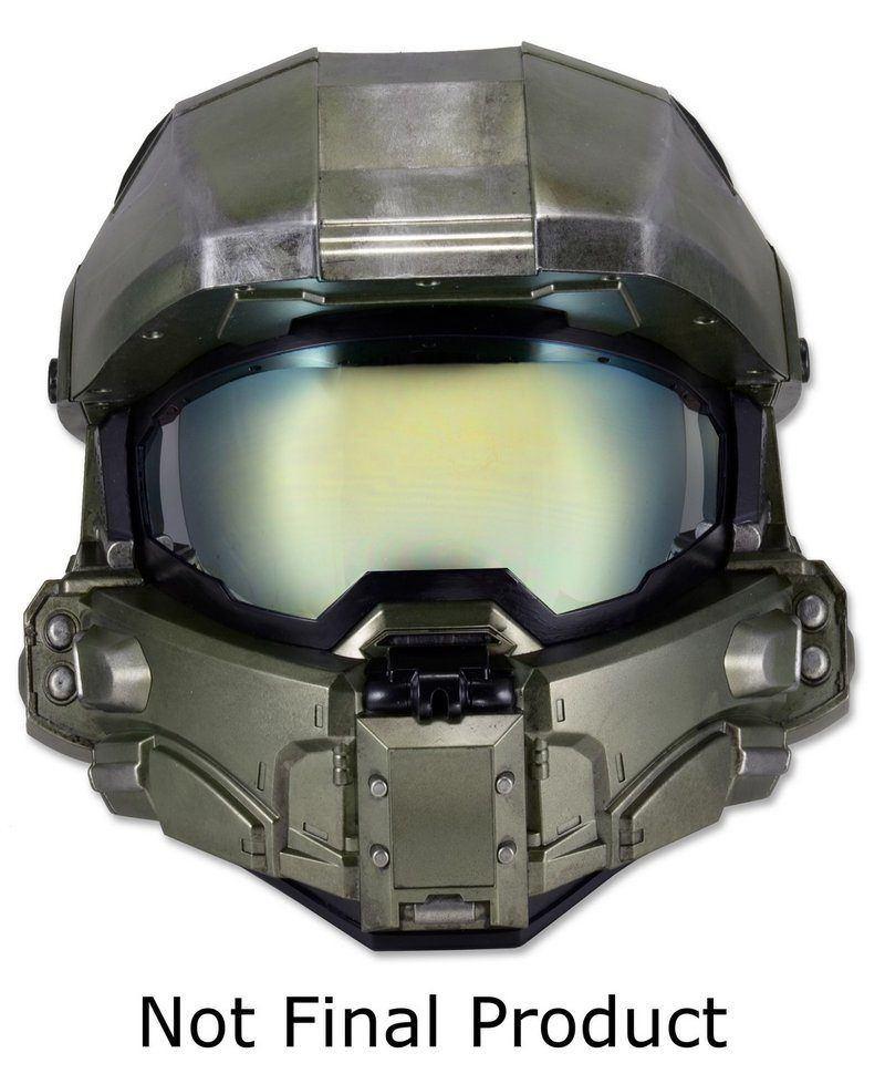 rsz_1300x-helmet1