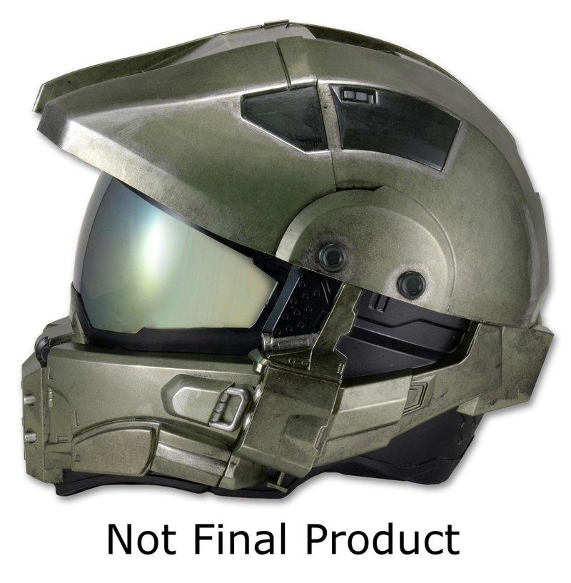 rsz_1300x-helmet2