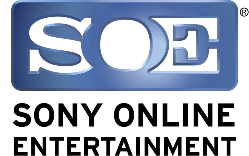 rsz_sony-online-entertainment-logo