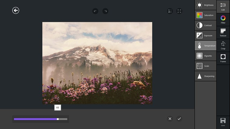 Afterlight Photo Editing App Now Available For Download From Windows