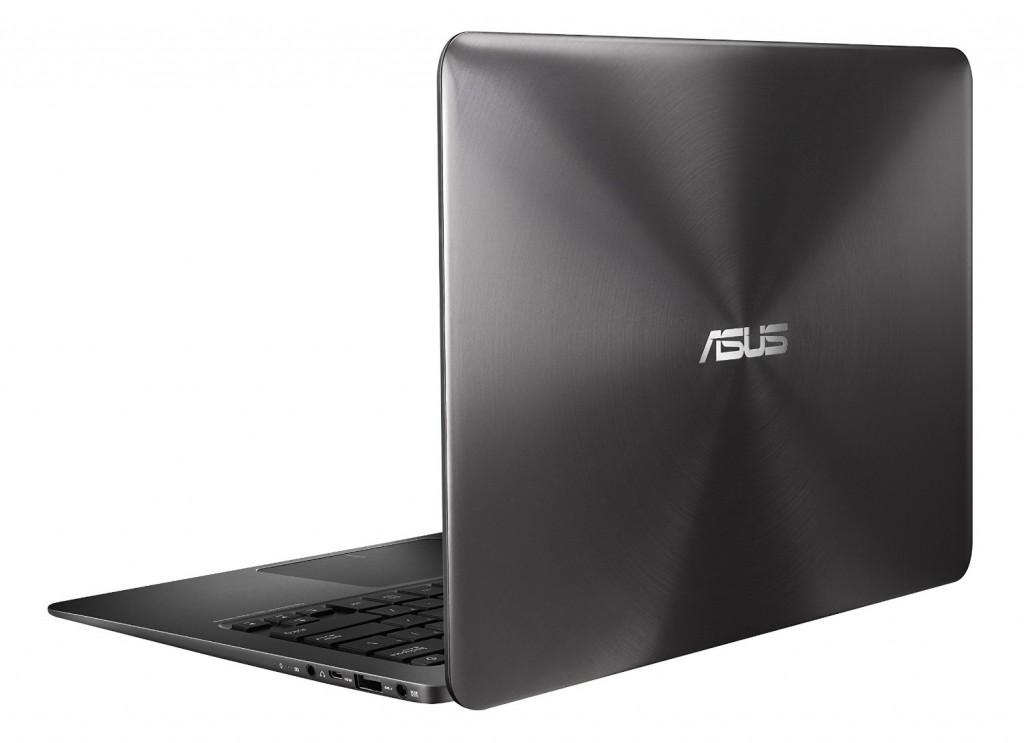 Asus Zenbook UV305FA
